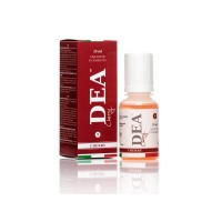 DEA - Cherry - Red Twins 10ml Liquido Pronto