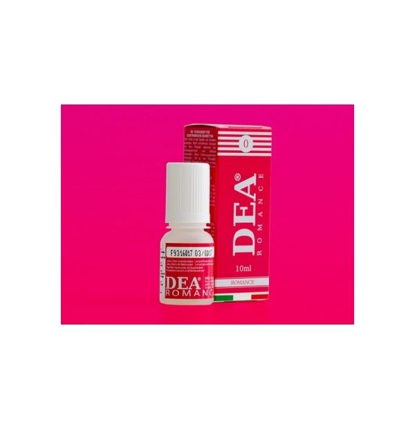 DEA - Romance 10ml Liquido Pronto