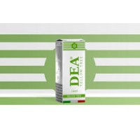 DEA - Trllow Tree Limone 10ml Liquido Pronto