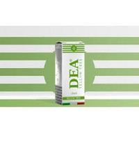DEA - Yellow Tree Limone 10ml Liquido Pronto