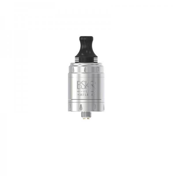 BSKR Mini RTA V1.5 22mm - Vandy Vape