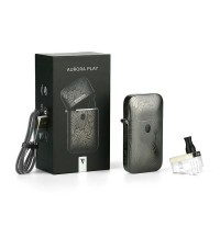 Kit Aurora Play 2ml 12.5W 650mAh - Vaporesso