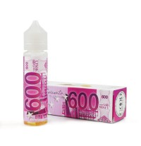 THE GOOD MONEY AROMA SCOMPOSTO 20ML SEICENTO