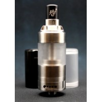 BY-ka v.8 RTA MTL Full Standard Set - Beushed