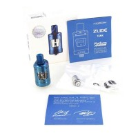 Zlide 2ml 22mm - Innokin Blu