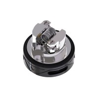 Wasp Nano RTA 2ml 23mm - Oumier