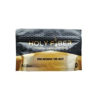 Cotton Holy Fiber - Holy Juice Lab