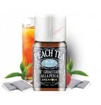 Dreamods - Peach Tea Ghiacciato NO.80 Aroma Concentrato 10 ml