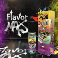 Tropical Aroma Concentrato 15ml - Iron Vapers