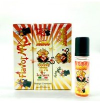 Devil Mango Aroma Concentrato 15ml - Iron Vapers
