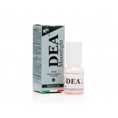DEA Moonlight 10ml