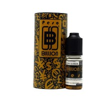 DEA Billion - Peso . Liquido pronto 10ml