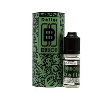 DEA Billion - Dollar - Liquido pronto 10ml