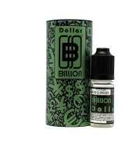 DEA Billion - Dollar - Liquido pronto 10ml