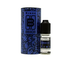 DEA Billion - Krone - Liquido pronto 10ml