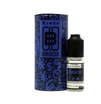 DEA Billion - Krone - Liquido pronto 10ml