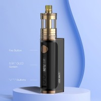 Kit Nautilus GT 3ml Aspire