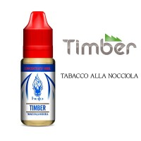 Timber - Halo - Aroma concentrato 10ml