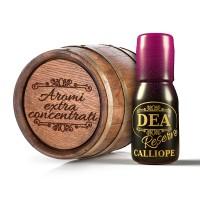 Calliope Reserve Aroma 30ml
