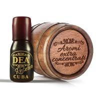 Cuba Reserve Aroma 30ml