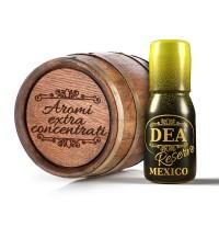 Mexico Reserve Aroma 30ml