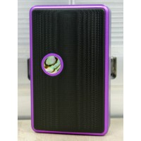 PREORDINE - BilletBox - R4 DNA60 - Paua Unicorn Poo