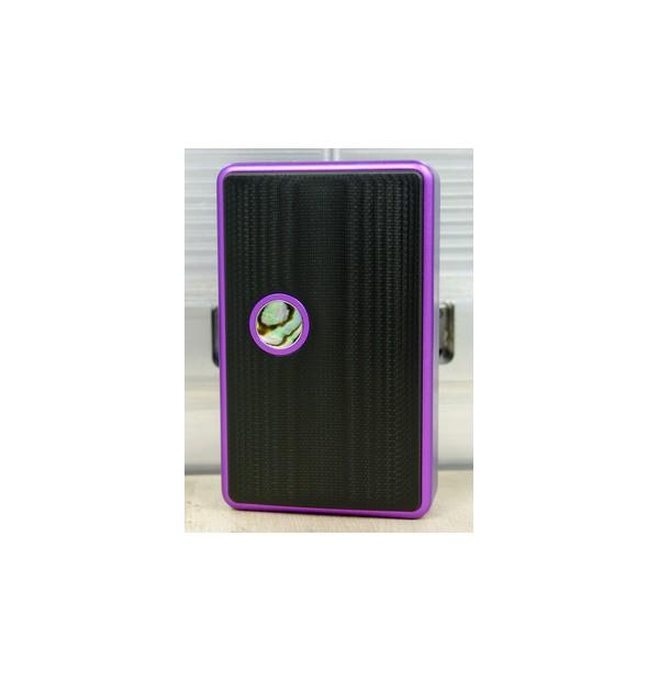 PREORDINE - BilletBox - R4 DNA60 - Paua Unicorn Poo
