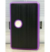 BilletBox - R4 DNA60 - PooBald + OCC Adapter