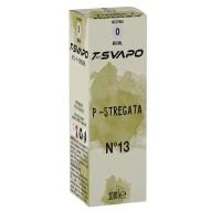 T-svapo - P-STREGATA n.13