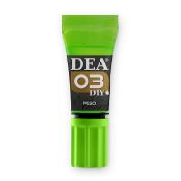 DIY 03 Peso - DEA