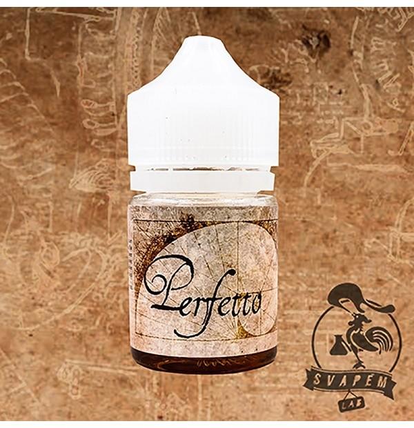 Perfetto Aroma 20 ml - La Tabaccheria