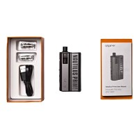 Kit Nautilus Prime 3.4 ml 2000mAh - Aspire