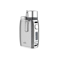 Kit iStick Pico COMPAQ 50W 3.8ml - Eleaf