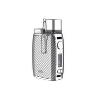 Kit iStick Pico COMPAQ 50W 3.8ml - Eleaf