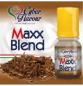 Cyberflavour - Maxx Blend
