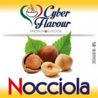 Cyberflavour - Nocciola