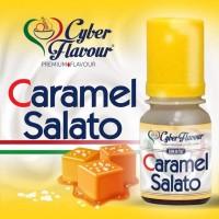 Cyberflavour - Caramel Salato