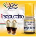Cyberflavour - Frappuccino