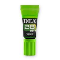 DIY 28 Creamy Mexico - DEA