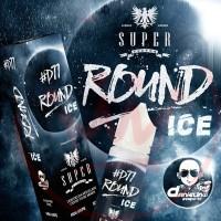 ROUND ICE 50ml Scomposto