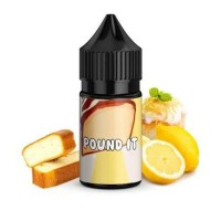 Aroma POUND IT 30ml