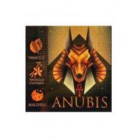 Scomposto Aroma ANUBIS 20ml Ls Project