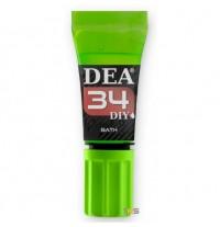DIY 34 Bath - DEA