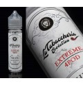 LA TABACCHERIA EXTREME 4POD WHITE KENTUCKY USA AROMA 20 ML