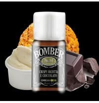 Aroma DreaMods - No.84 - Bomber