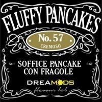 Dreamods - Aroma nr 57 Fluffy Pancakes