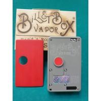 BilletBox - R4c DNA60 - 2021 - n42 G