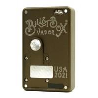 BilletBox - R4c DNA60 - 2021 - Dirt Pie