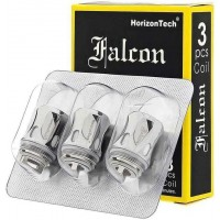 Falcon Coil M1 0,15 ohm HorizonTech - 1 Pezzo