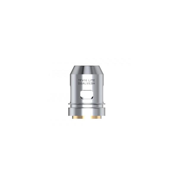 SMOK - Coil TFV16 Mesh 0.15 Ohm 1 pz